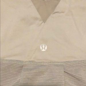 lululemon athletica Tops - Lululemon Tank Top